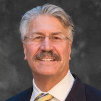 John K. Burkus, MD