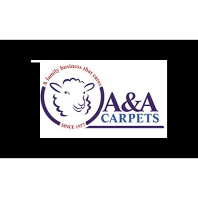 A Amp A Carpets Carpet Fitting In Bedford Mk40 2en 192 Com