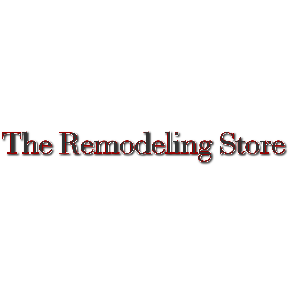 The Remodeling Store image 0