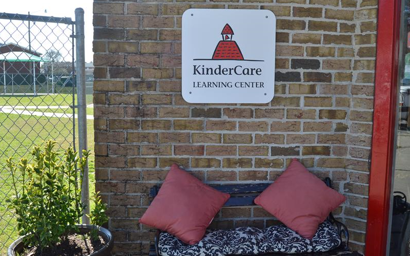 Red Bank KinderCare image 0