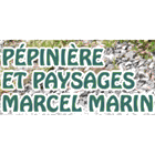 Pépinière et Paysages Marcel Marin