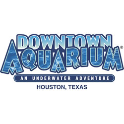 Downtown Aquarium image 0