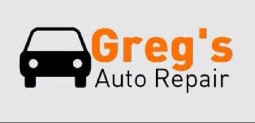 Greg's Auto Repair image 0