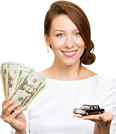 Allstar Motors Inc >> AllStar Auto Title Loans at 746 Mountain Ave, Ontario, CA on Fave