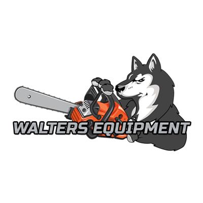 Walters Equipment And Rentals LLC image 0