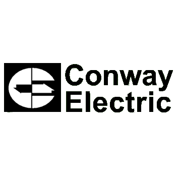 Conway Electric