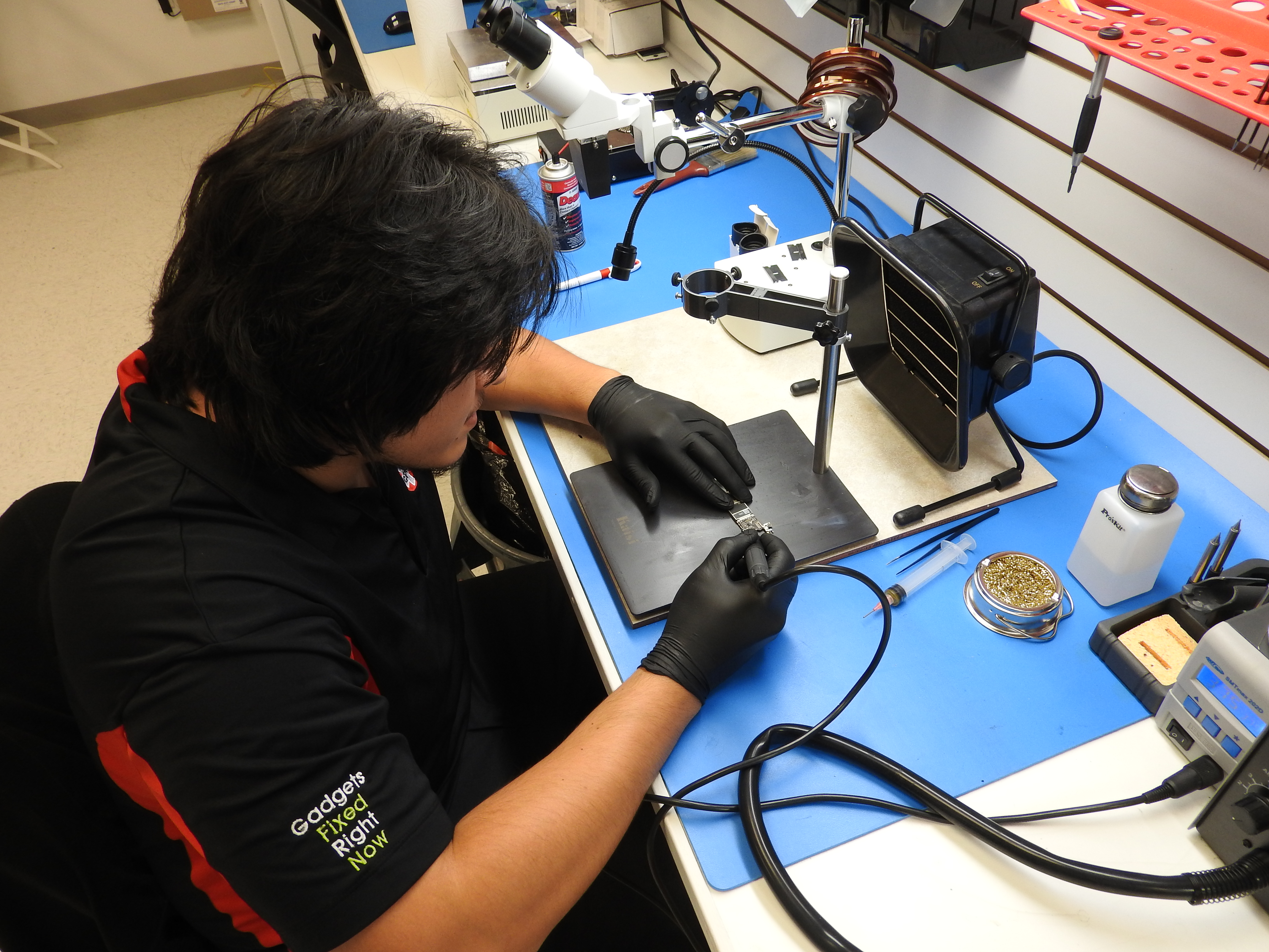 CPR Cell Phone Repair Flower Mound image 7