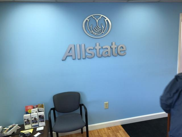 Cullen Sheehan: Allstate Insurance image 4