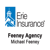 Feeney Agency