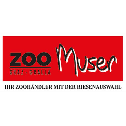 Zoo Muser GmbH