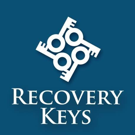 Recovery Keys - Jacksonville
