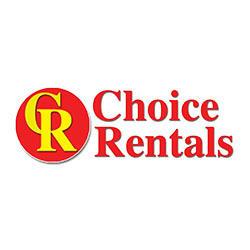 Choice Rentals