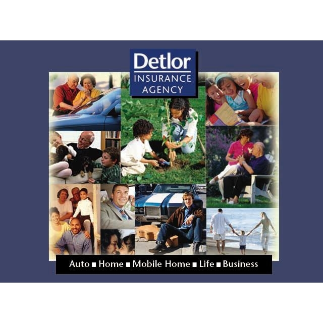 Detlor Insurance Agency, Inc.