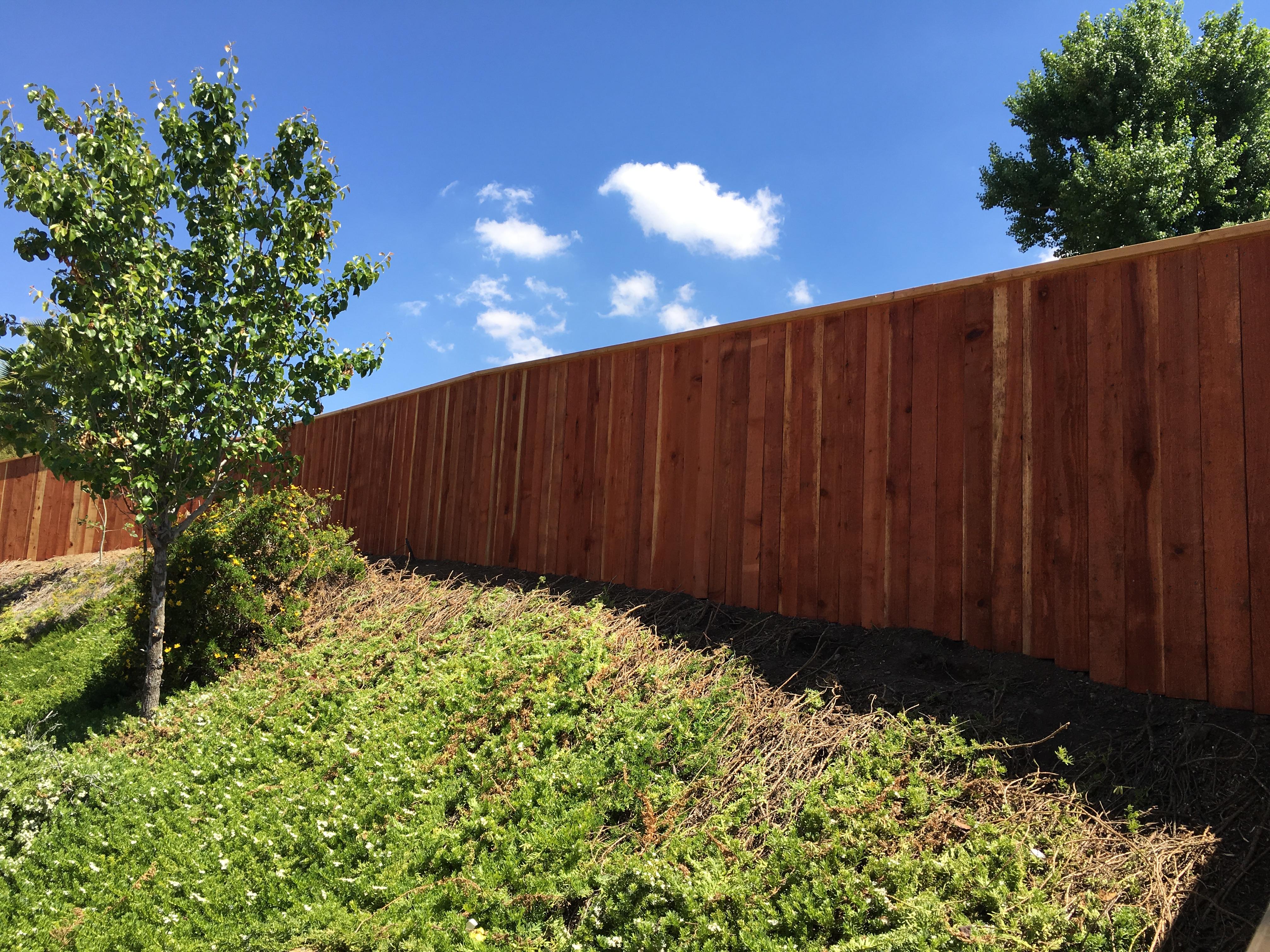 3T Fence image 27