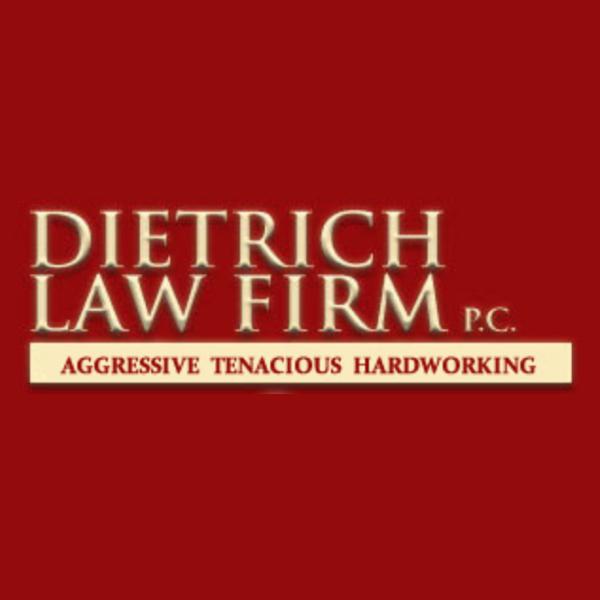 Dietrich Law Firm P.C.