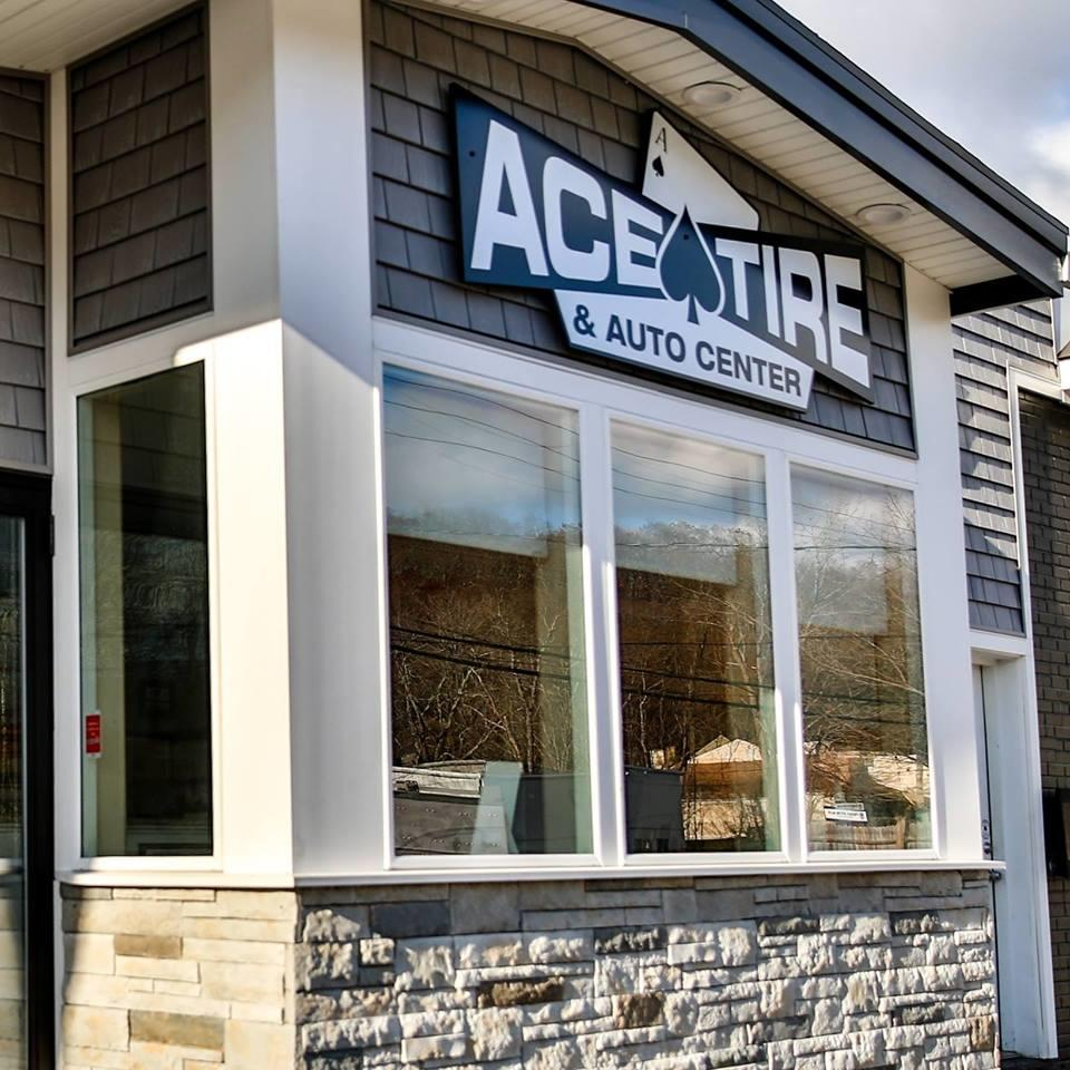 Ace Tire and Auto Center image 3