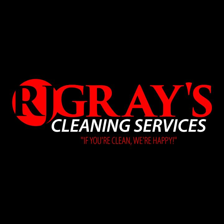 RJ Gray's Cleaning Service