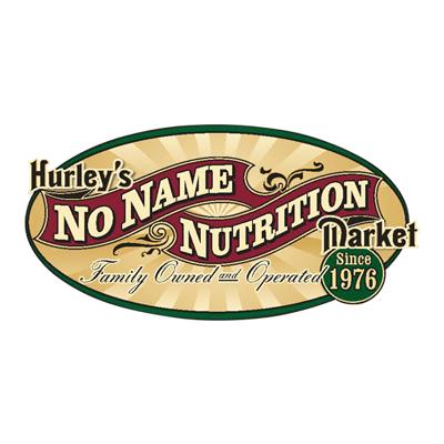 No Name Nutrition Market