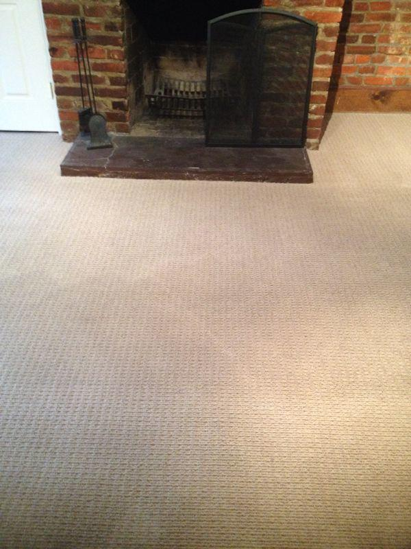 Baltimore Carpet & Upholstery image 8