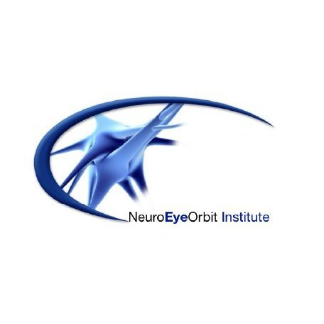 NeuroEyeOrbit Institute: Swaraj Bose, MD