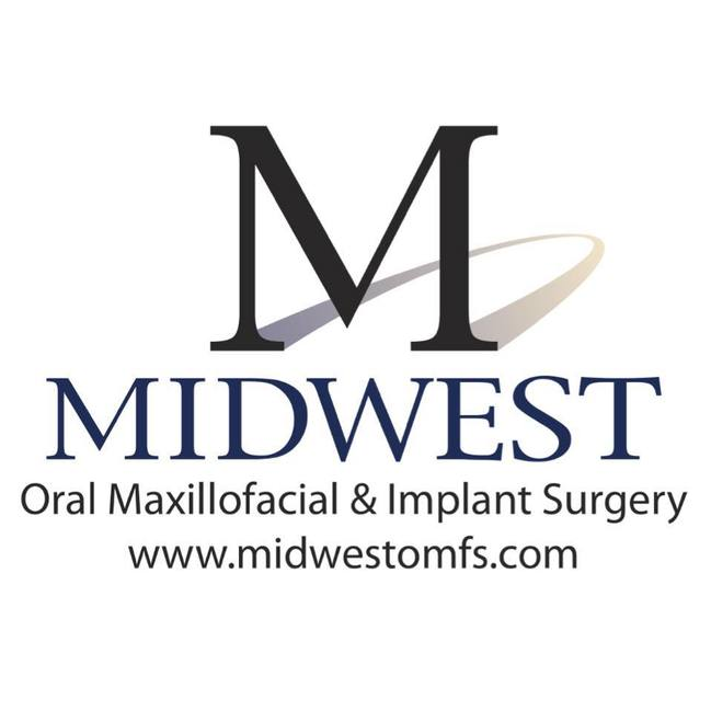 Midwest Oral Maxillofacial & Implant Surgery image 9