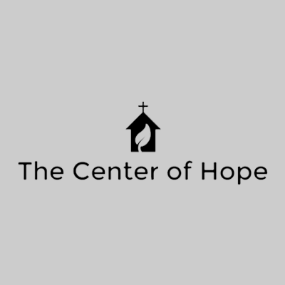 The Center Of Hope Church