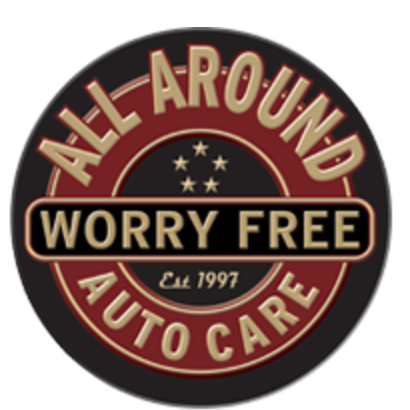 All Around Auto Care image 0