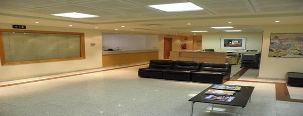 Notaria Cuenca Salinas