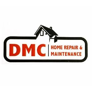 DMC Home Repair & Maintenance