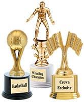 Crown Trophy image 7