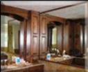 Ken Caryl Glass, Inc. image 4