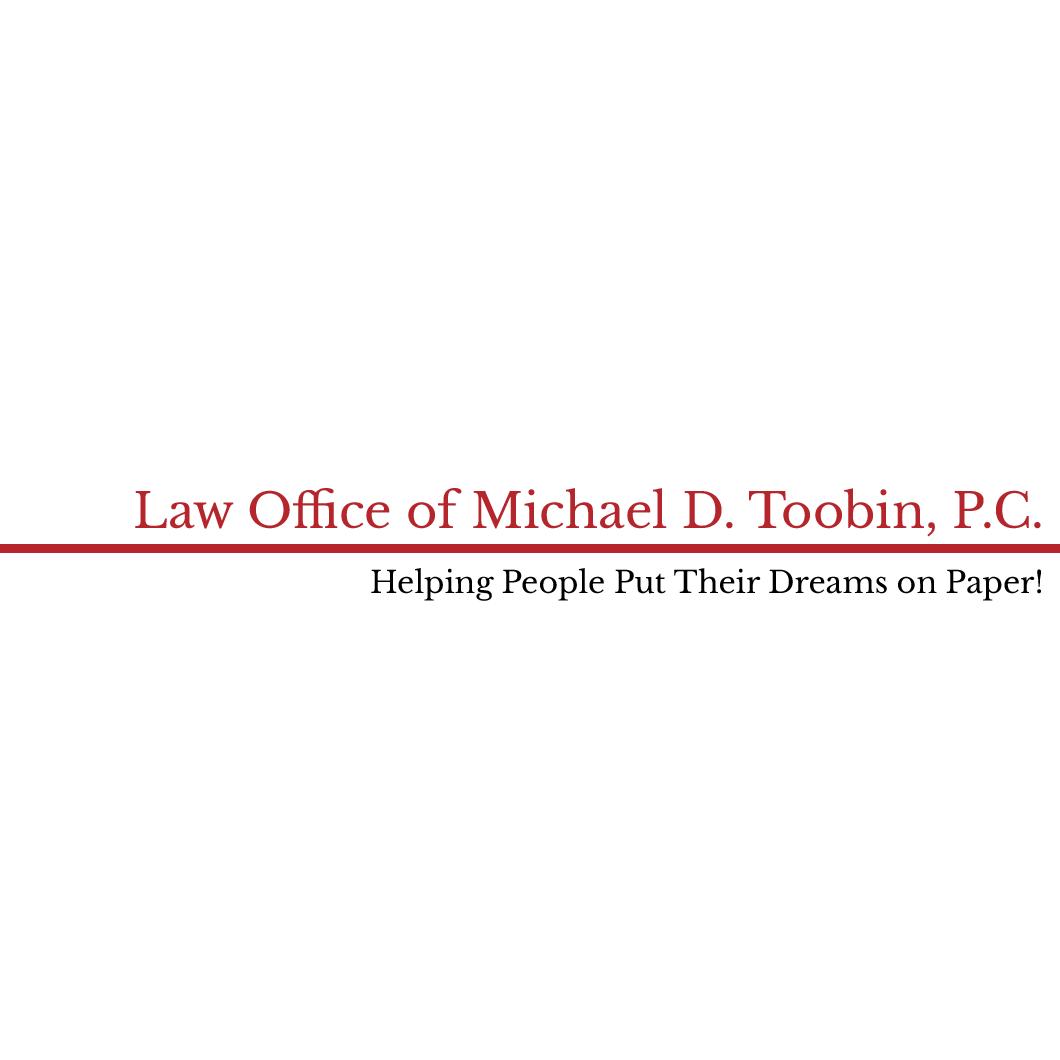 Law Office of Michael D. Toobin, P.C.