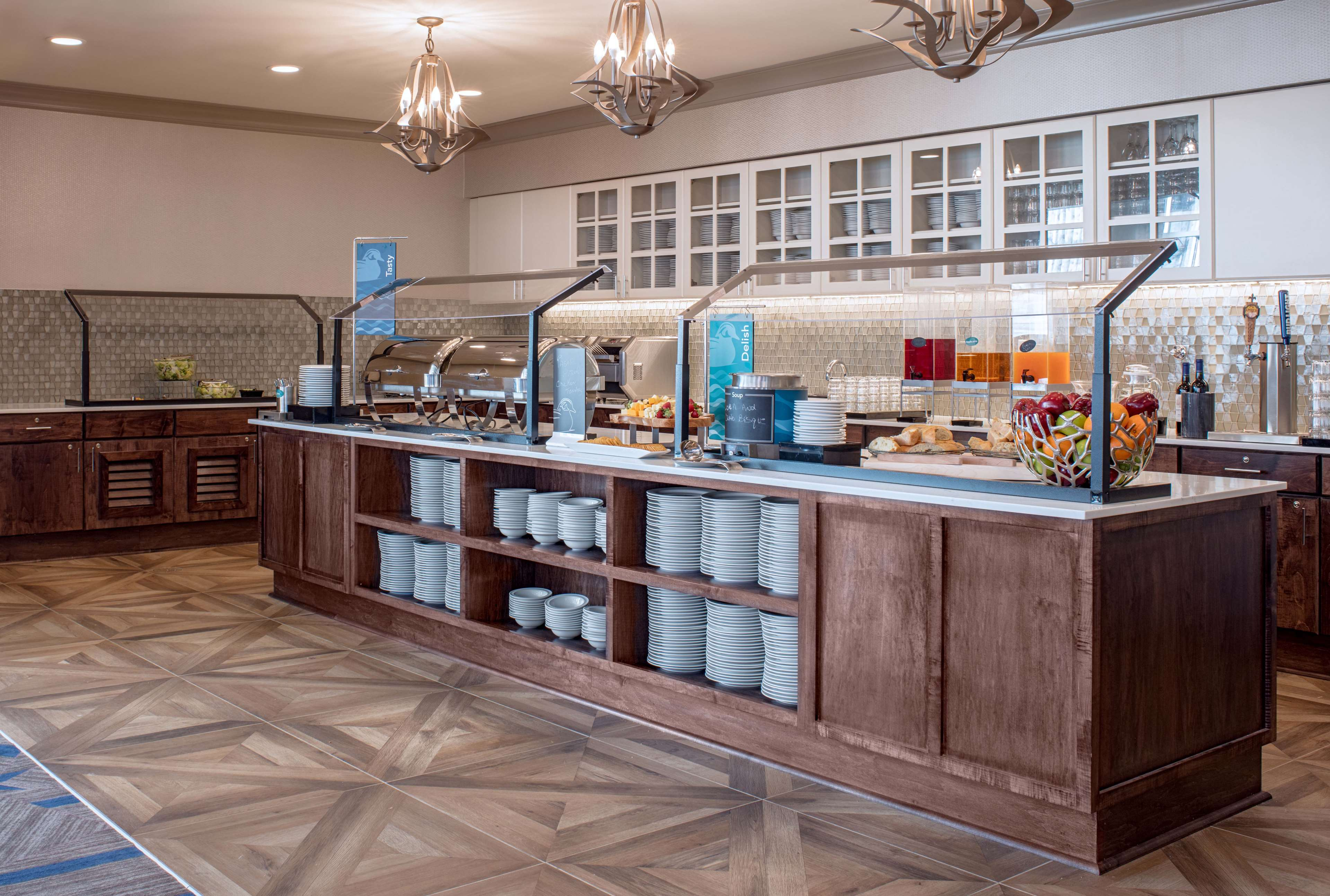 Homewood Suites by Hilton New Orleans French Quarter image 57