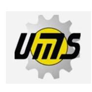 Upington Motor Spares & Workshop