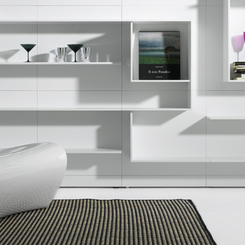 Postma Interieur - Openingstijden Postma Interieur Oosterstraat