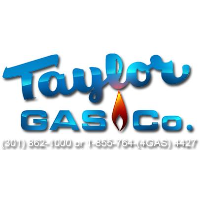 Taylor Gas Company Inc.