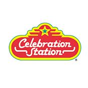 Celebration Station image 4