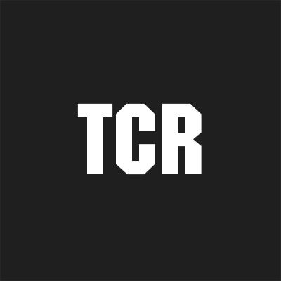 T & C Rolloffs