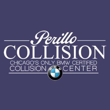 Perillo Collision Center