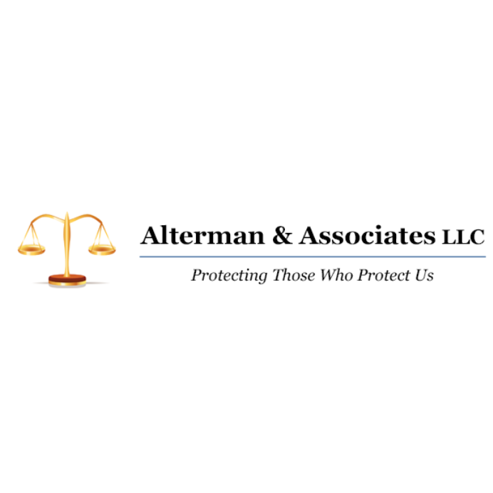 Alterman & Associates LLC