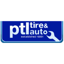 PTL Tire and Auto