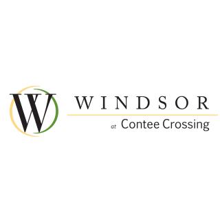 Windsor at Contee Crossing