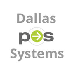 Dallas POS Systems