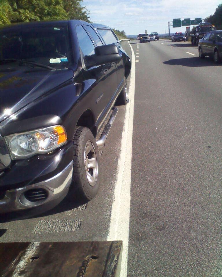 Complete Auto Recovery Services image 7
