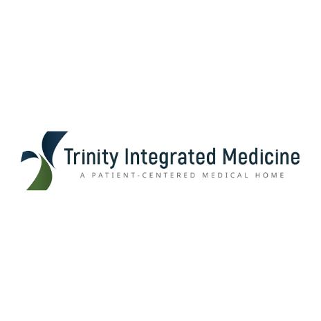 Trinity Integrated Medicine image 0