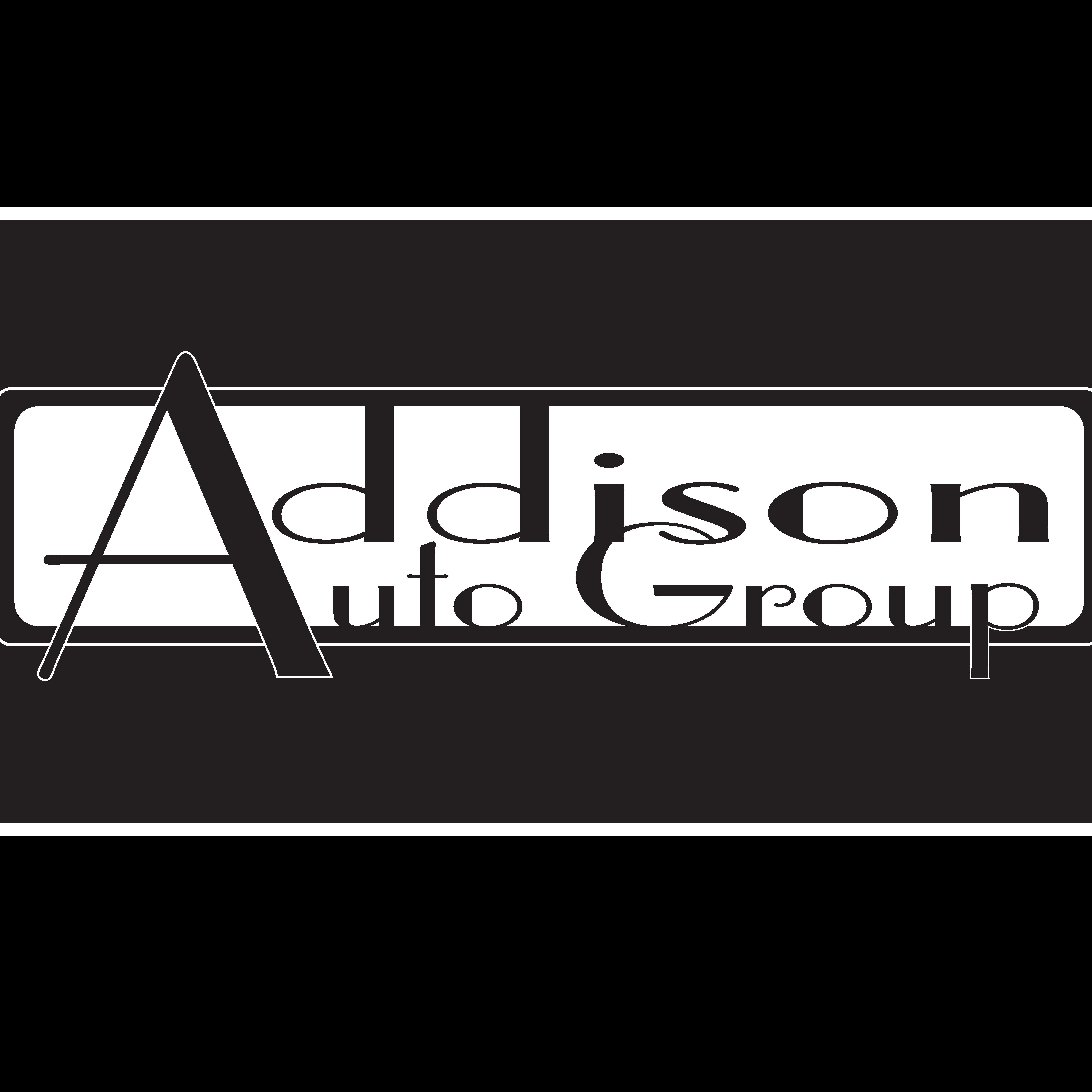 The Addison Auto Group