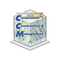 Cornerstone Construction image 6