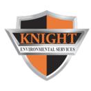 Knight Environmental Services Logo
