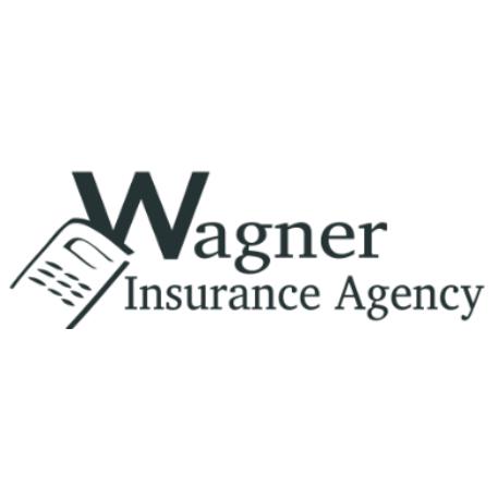 Wagner Insurance