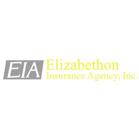 Elizabethton Insurance Agency Inc